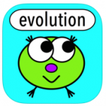 Quirkies Evolution icon