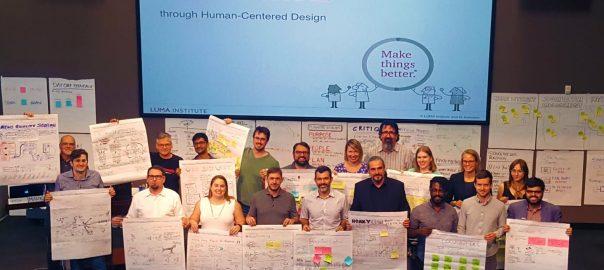 knight prototype fund 2017