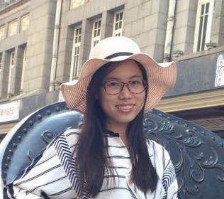 Xiaodan Lou