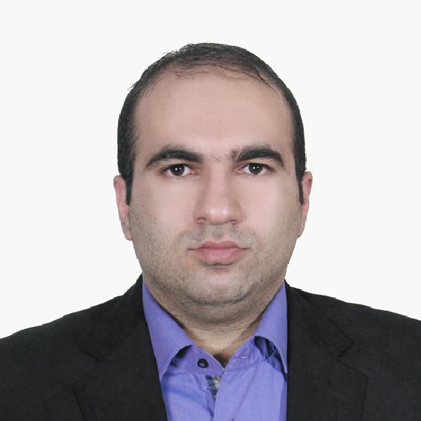 Mohsen Sayyadi