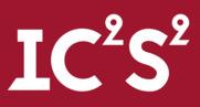 ic2s2_logo