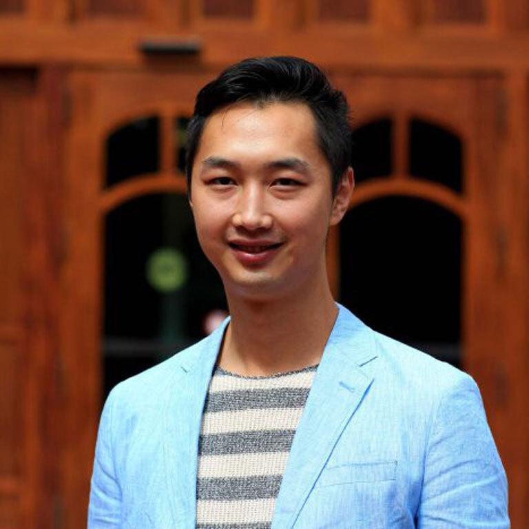 Harry Yaojun Yan