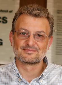 Fil Menczer