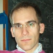 Lino Possamai