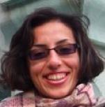 Azadeh Nematzadeh