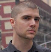 Michael Conover