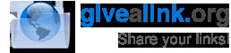 givealink-logo