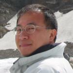 Le-Shin Wu