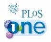 plos1