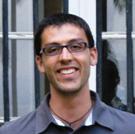 Rossano Schifanella