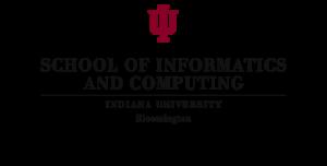 SoIC logo